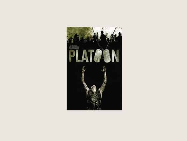 Platoon Best Mens War Movies To Watch