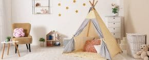 The Top 71 Playroom Ideas – Interior Home and Design
