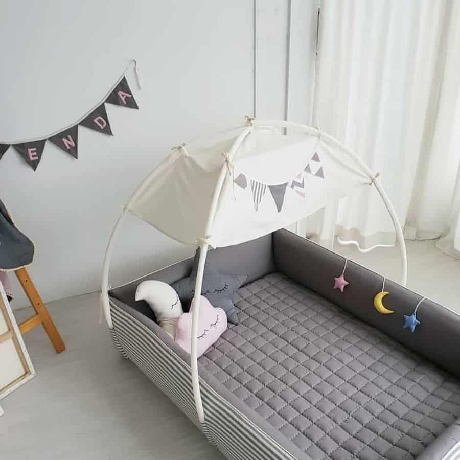 Playpen Playroom Ideas Mummybebemy