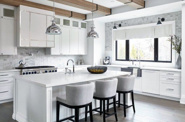 Polished Large Pendants Kitchen Island Lighting Spectacular Ideas