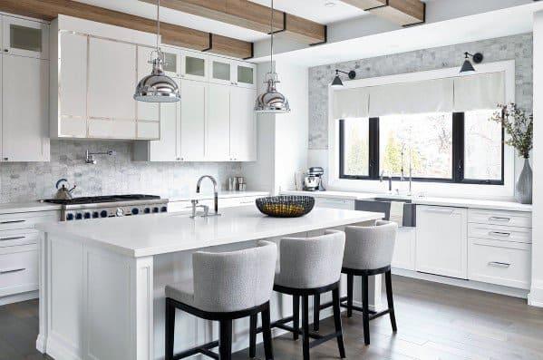 Polished Large Pendants Kitchen Island Lighting Spectacular Ideas