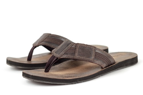 Polo Ralph Lauren Sullivan Flip Flops For Men