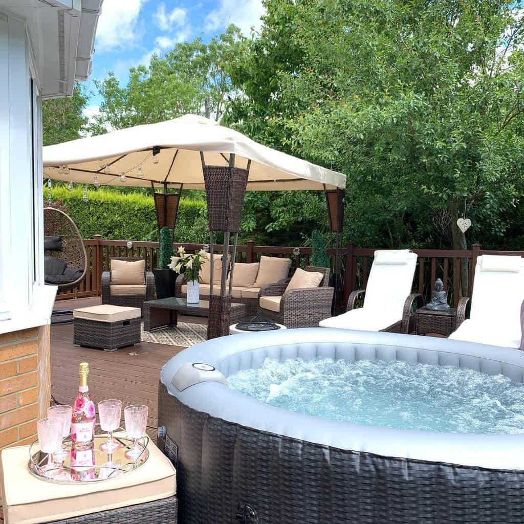 pool covered patio ideas blossom_home_interior