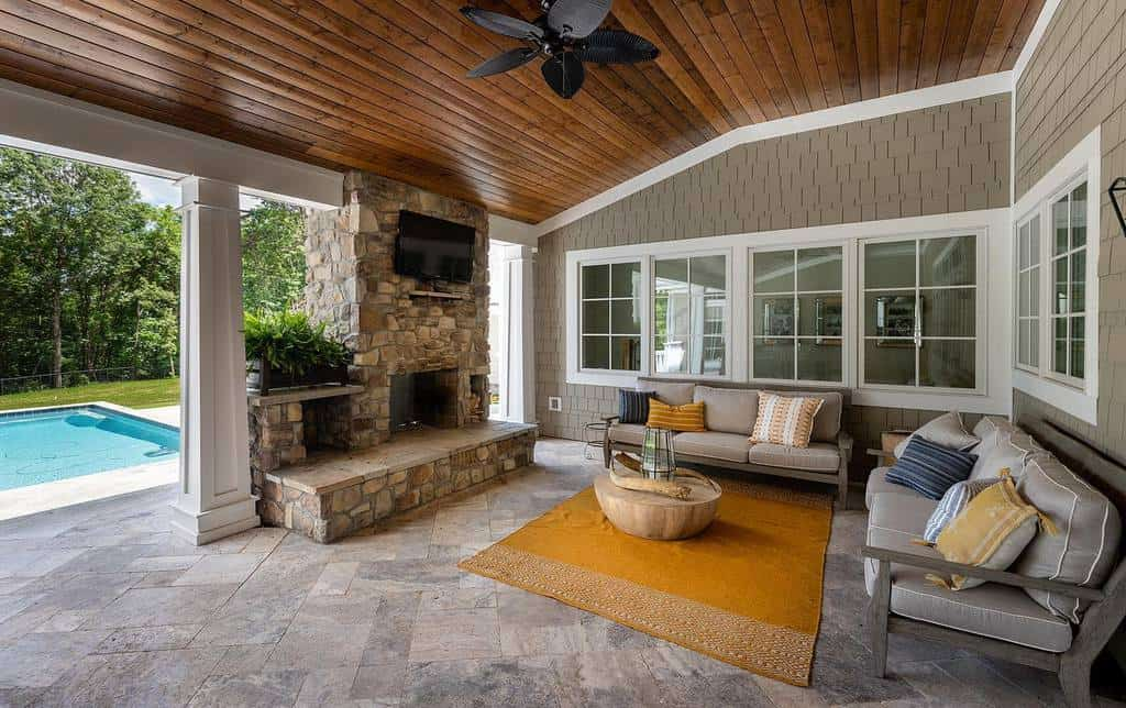 pool covered patio ideas nvelop.photography