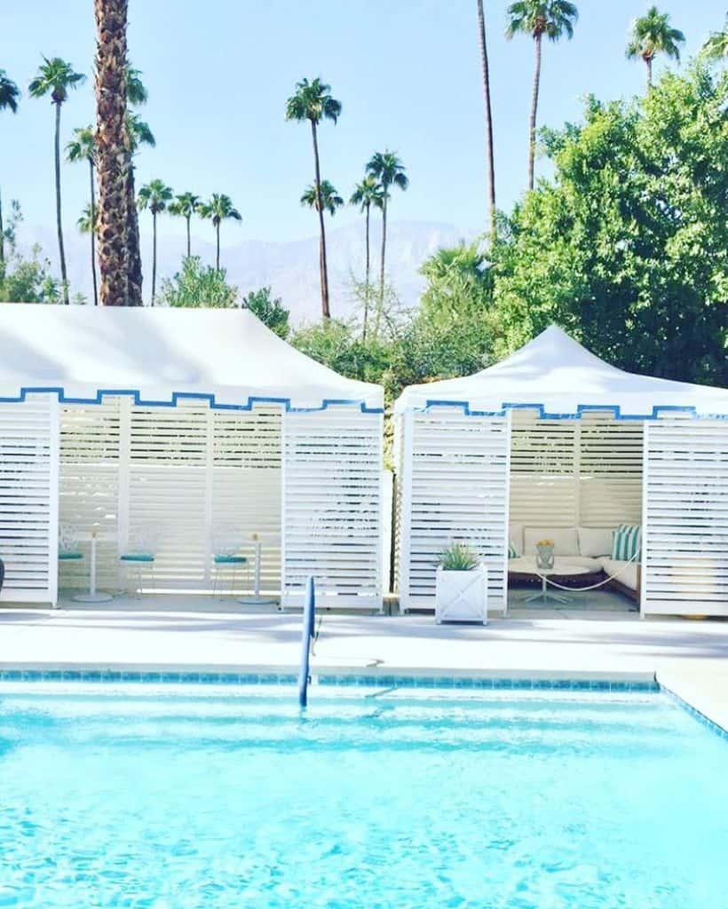 Pool Lanai Room Ideas Stefie8888