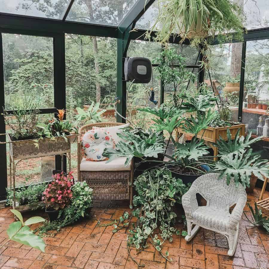 porch greenhouse ideas kaitlin_c_rush
