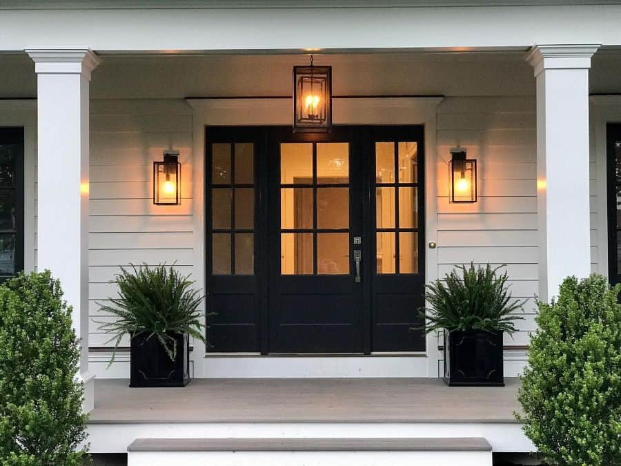 Porch Lighting Ideas Porch Ideas Jaclyn Picarillo Realtor06880