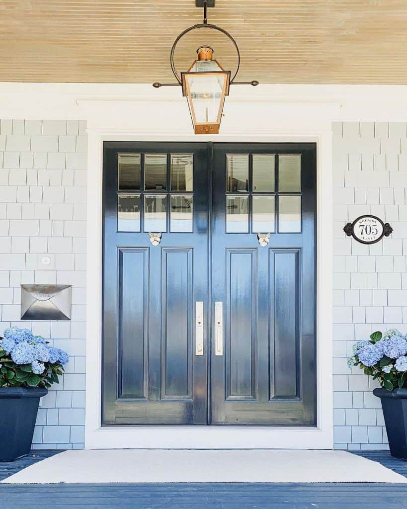Porch Lighting Ideas Porch Ideas Stephmusur