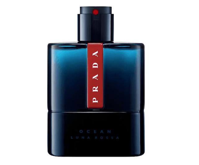 Prada-Aftershave-2