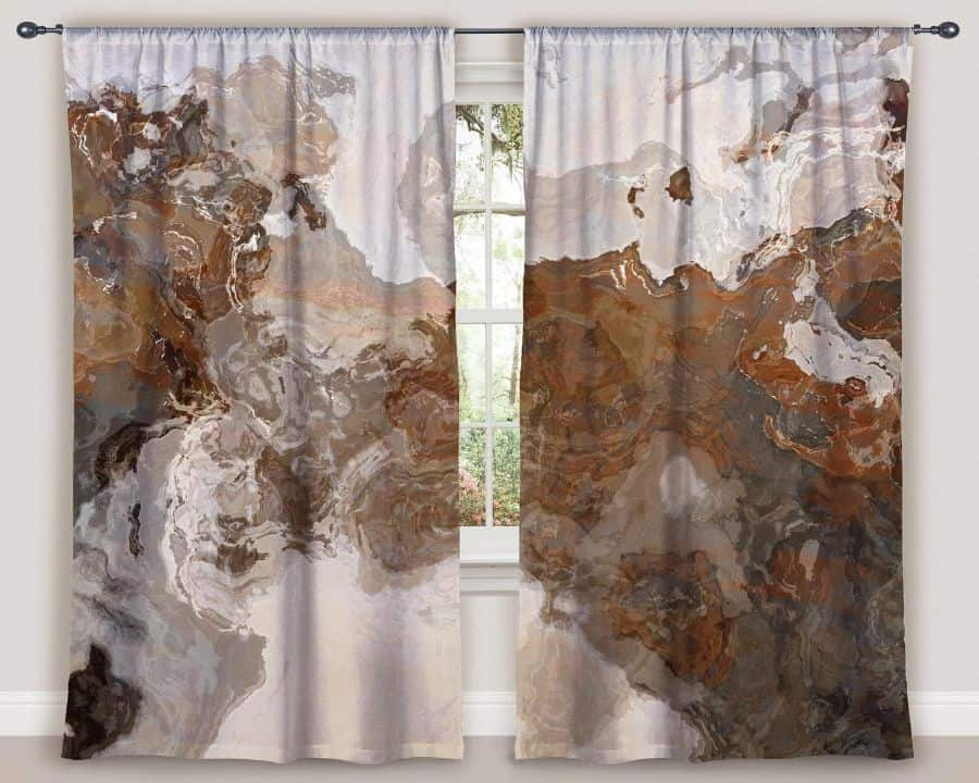 The Top 61 Curtain Ideas – Interior Home and Design