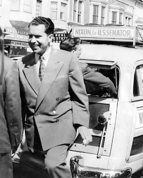 Professional Business Fashion Mens 1950 Ideas