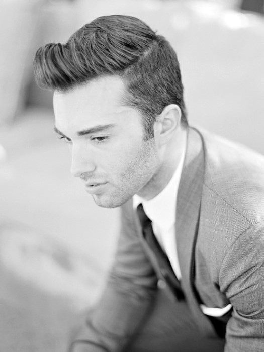 mens professional haircuts 50 professional hairstyles for a stylish form of success 2607 | professional mens hairstyles