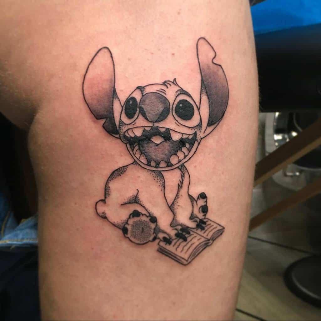 psychoart-disney-design-stitch-tattoo-sotuajes