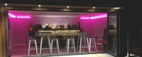 50 Pub Shed Bar Ideas For Men – Cool Backyard Retreat Designs
