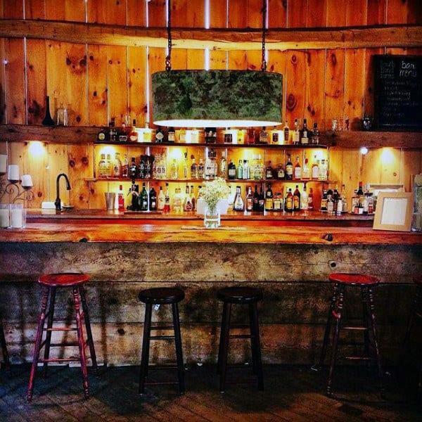 Pub Shed Designs Barn