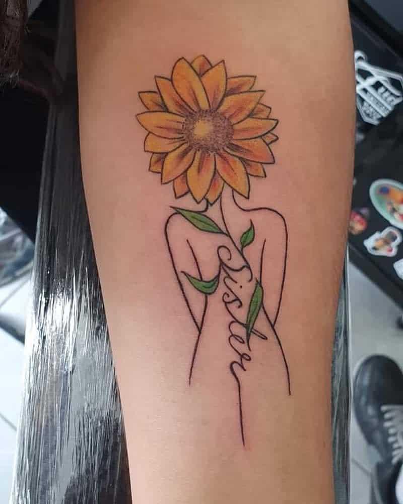 radiant-color-sister-tattoo-deushemp
