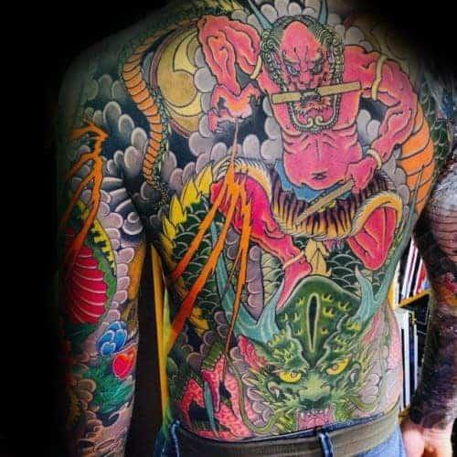 raijin-tattoos-guys