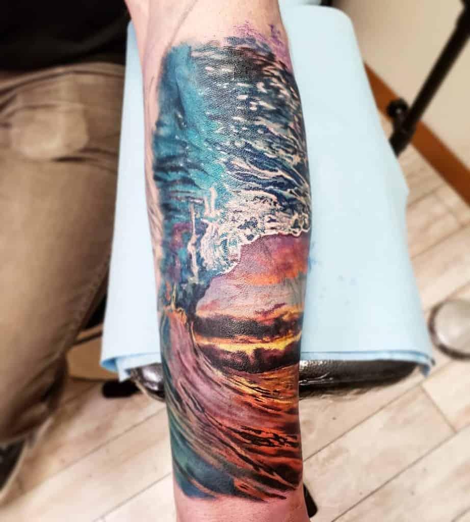 realism-coverup-wave-ocean-tattoo-carson.thekid.kennedy