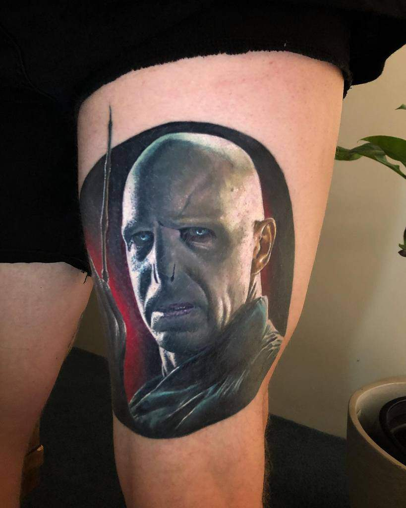 realism-skinart-healed-harry-potter-tattoo-theartoforiginalpete-realism-5