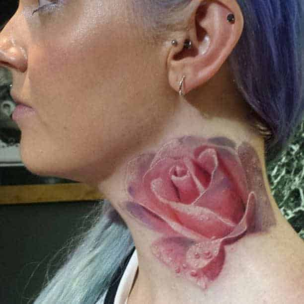 realistic-rose-neck-tattoos-leannefate