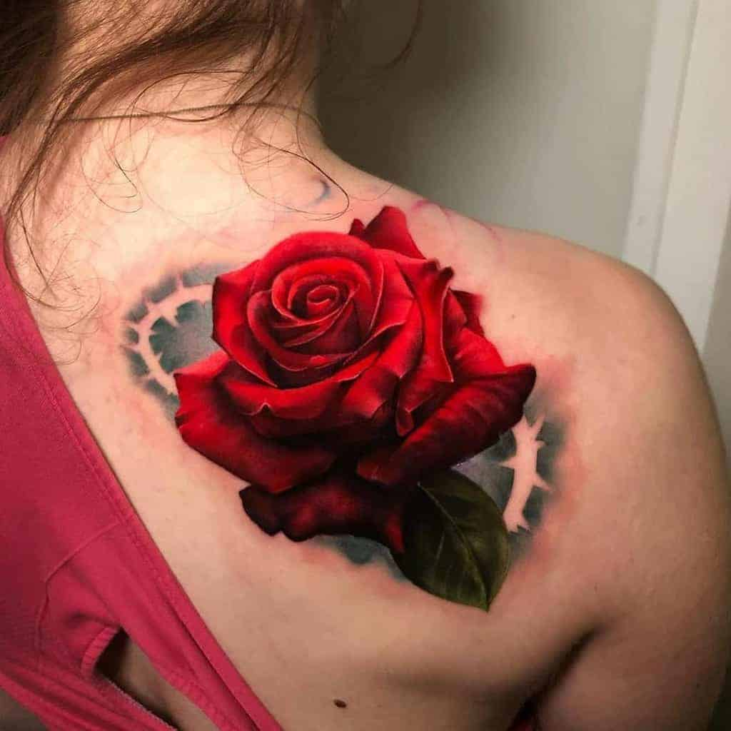 realistic-rose-shoulder-tattoos-inked_cities
