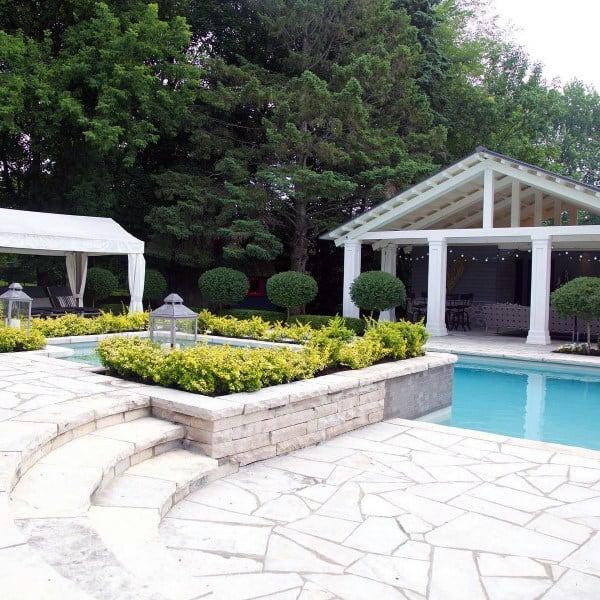 Really Cool Backyards