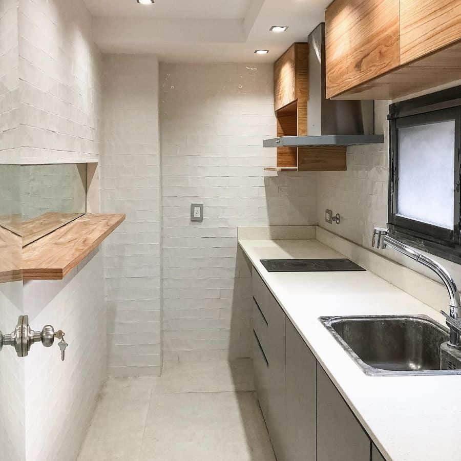 recessed lighting kitchen lighting ideas mmr.arquitectura