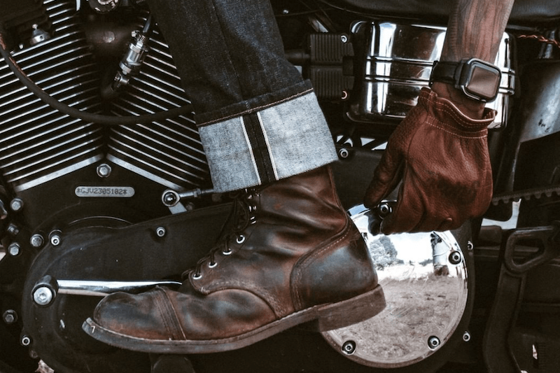 Red Wing Heritage Iron Ranger vs. Red Wing Heritage Blacksmith: Everything You Need To Know