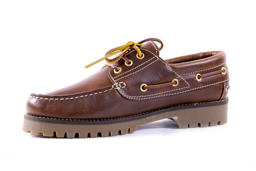 Top 35 Best Boat Shoes For Men - Stylish Summer Sea Legs