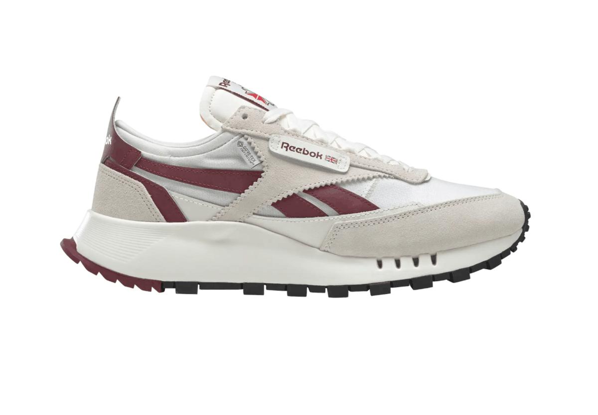 reebock-wasserdichter-sneaker