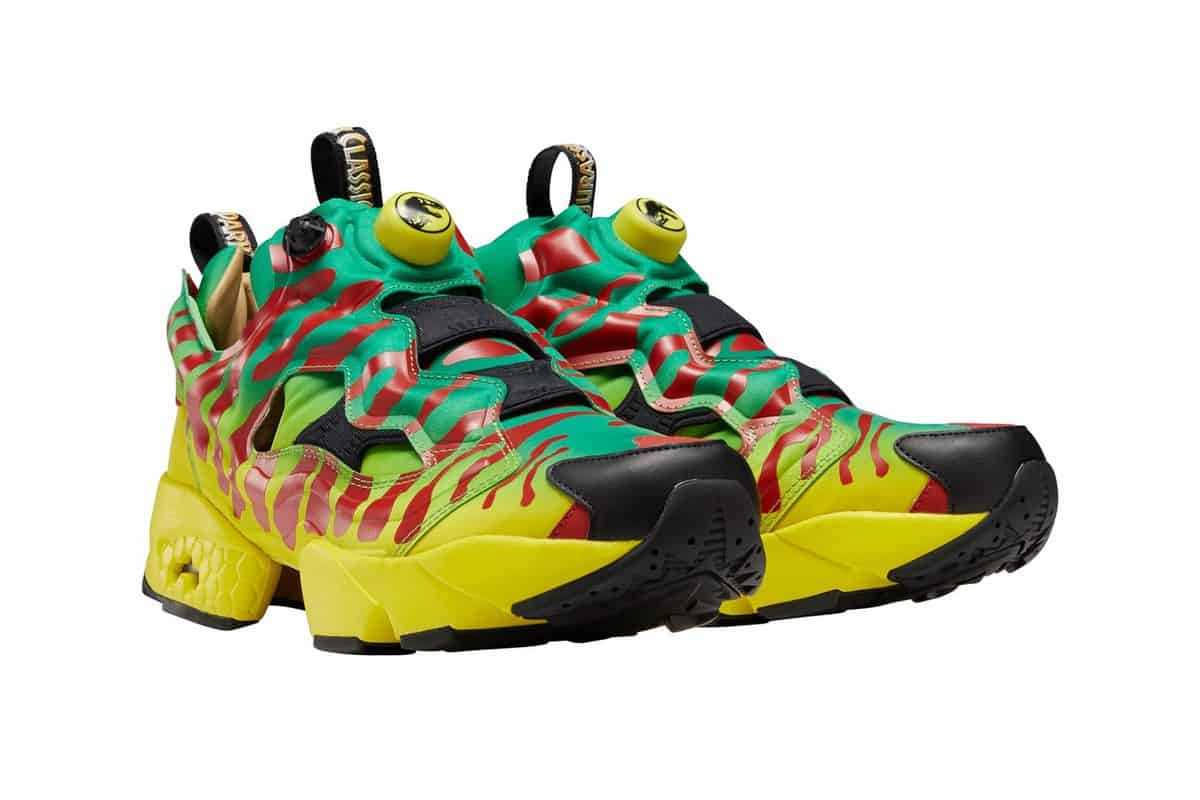 reebok-jurassic-park-shoe-1