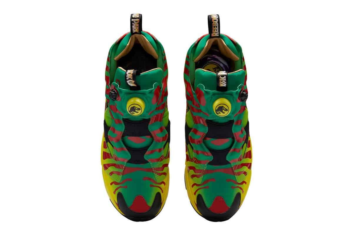 reebok-jurassic-park-shoe-3