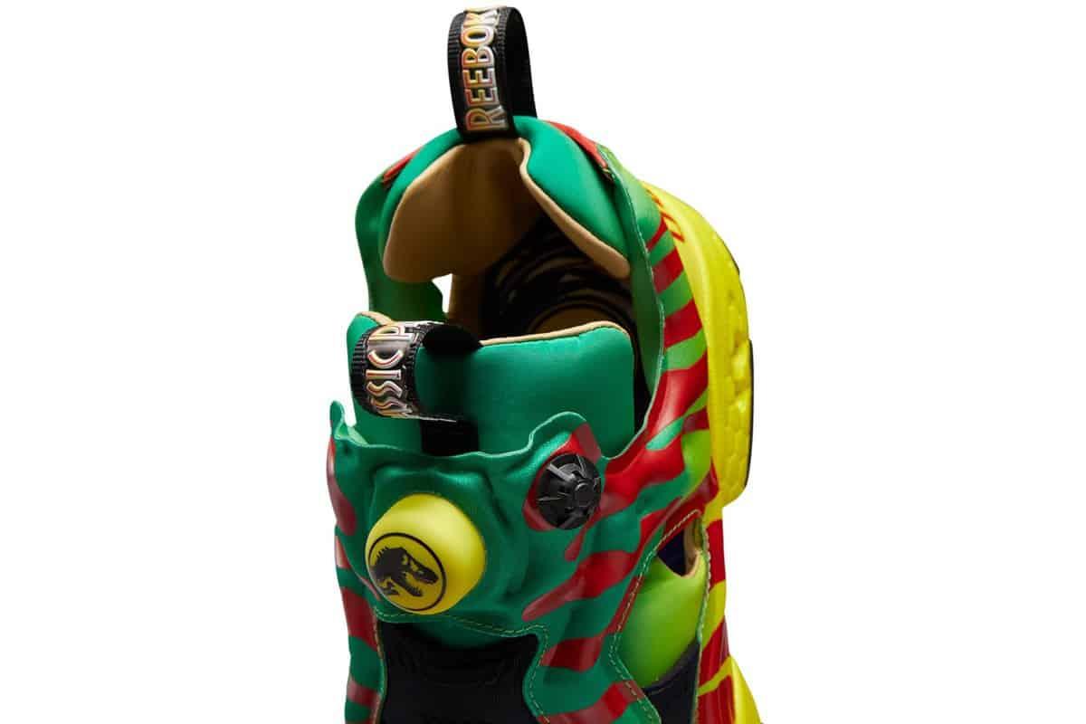 reebok-jurassic-park-shoe-4