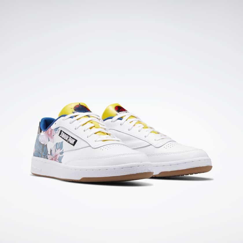 reebok-jurassic-park-shoe-7