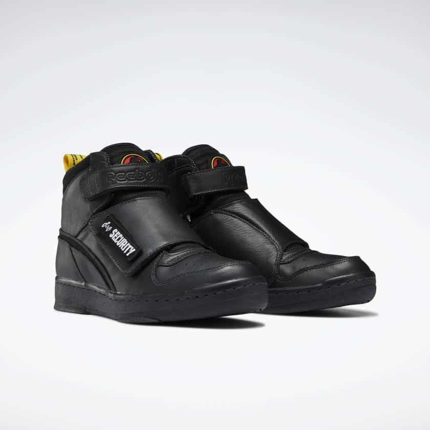 reebok-jurassic-park-shoe-8