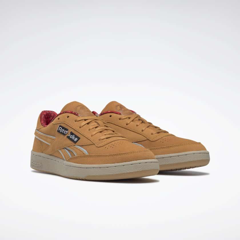 reebok-jurrasic-park-shoe-6