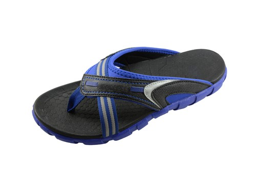 Reef Slap 2 Sandal Flip Flops For Men