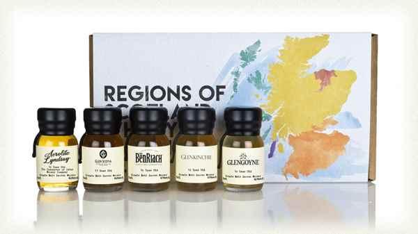 regions-of-scotland-whisky-tasting-set