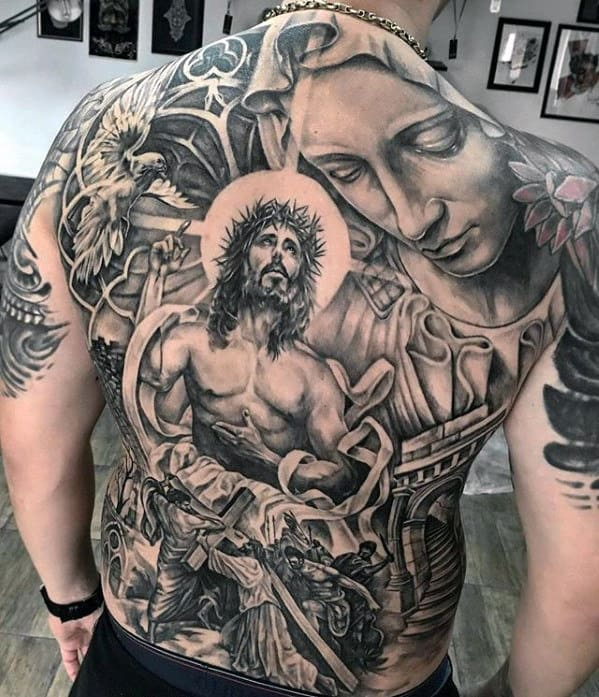 religious-mens-catholic-jesus-and-mary-back-tattoo.jpg