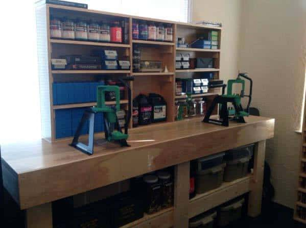 Reloading Room Design Inspiration