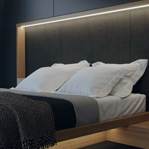 Remarkable Ideas For Bedroom Lighting