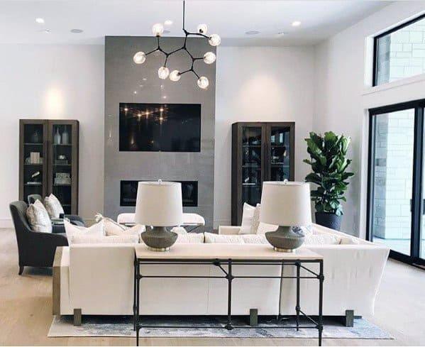 living room tv room ideas