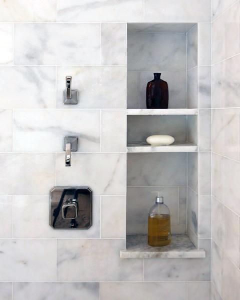 marble tile bathroom tile ideas
