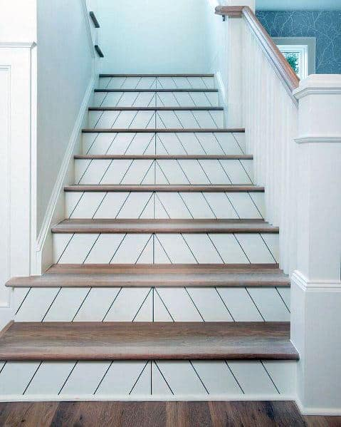 Remarkable Ideas For Stair Railing