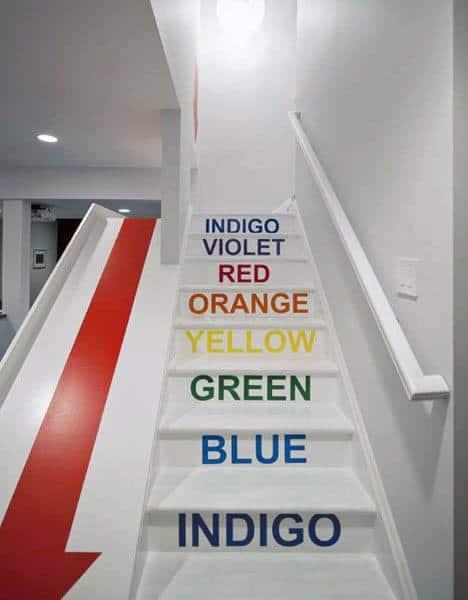 Remarkable Indoor Slide Ideas