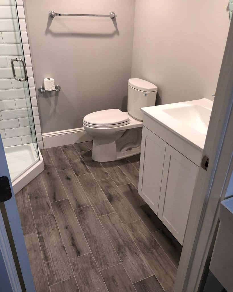 remodel small basement ideas 915_construction
