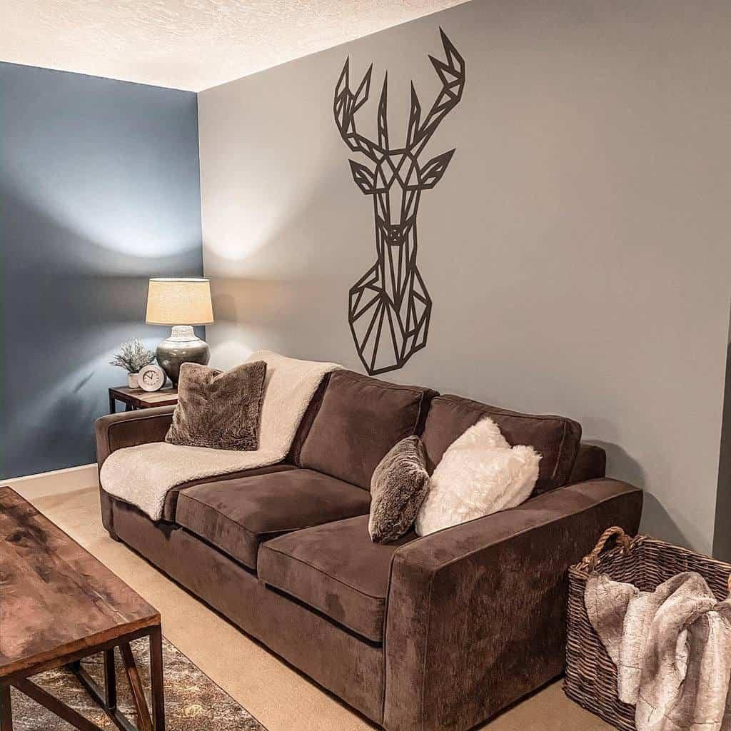remodel small basement ideas jdesigns.interiors