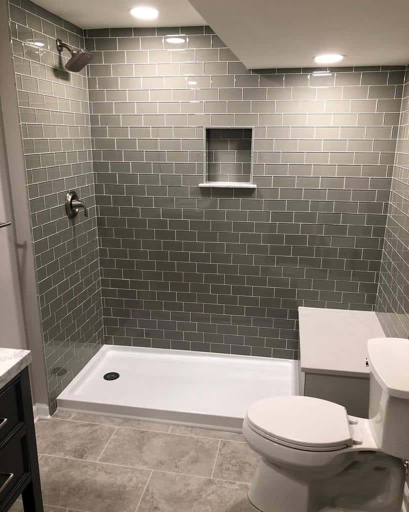 remodel small basement ideas kc_bathroomremodeling