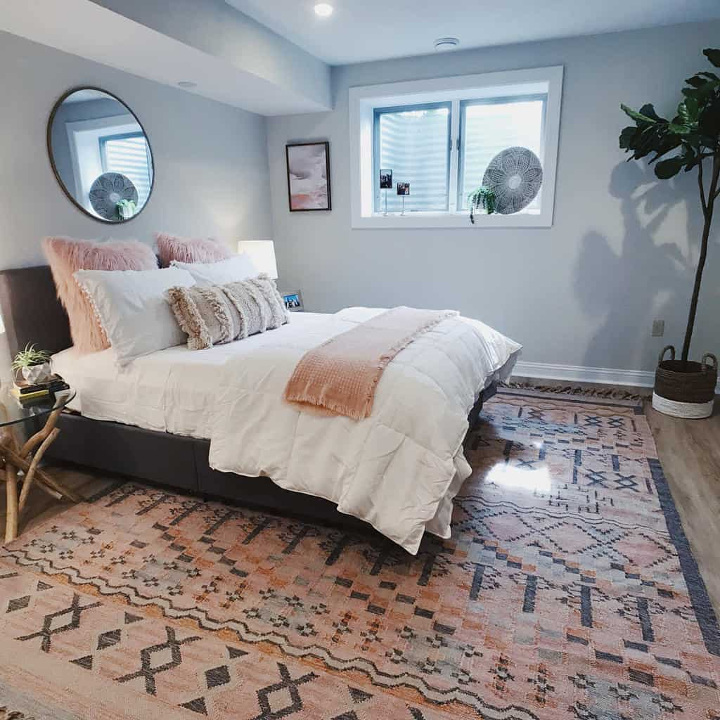 remodel small basement ideas novelinteriors