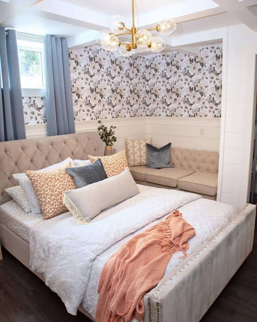 remodel small basement ideas vfynes